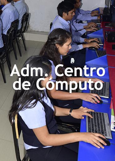 AdmCentroComputo