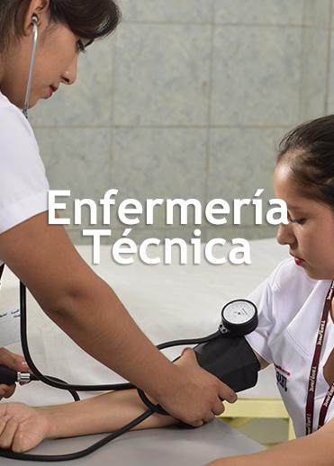 EnfemeriaTecnicaCarrera