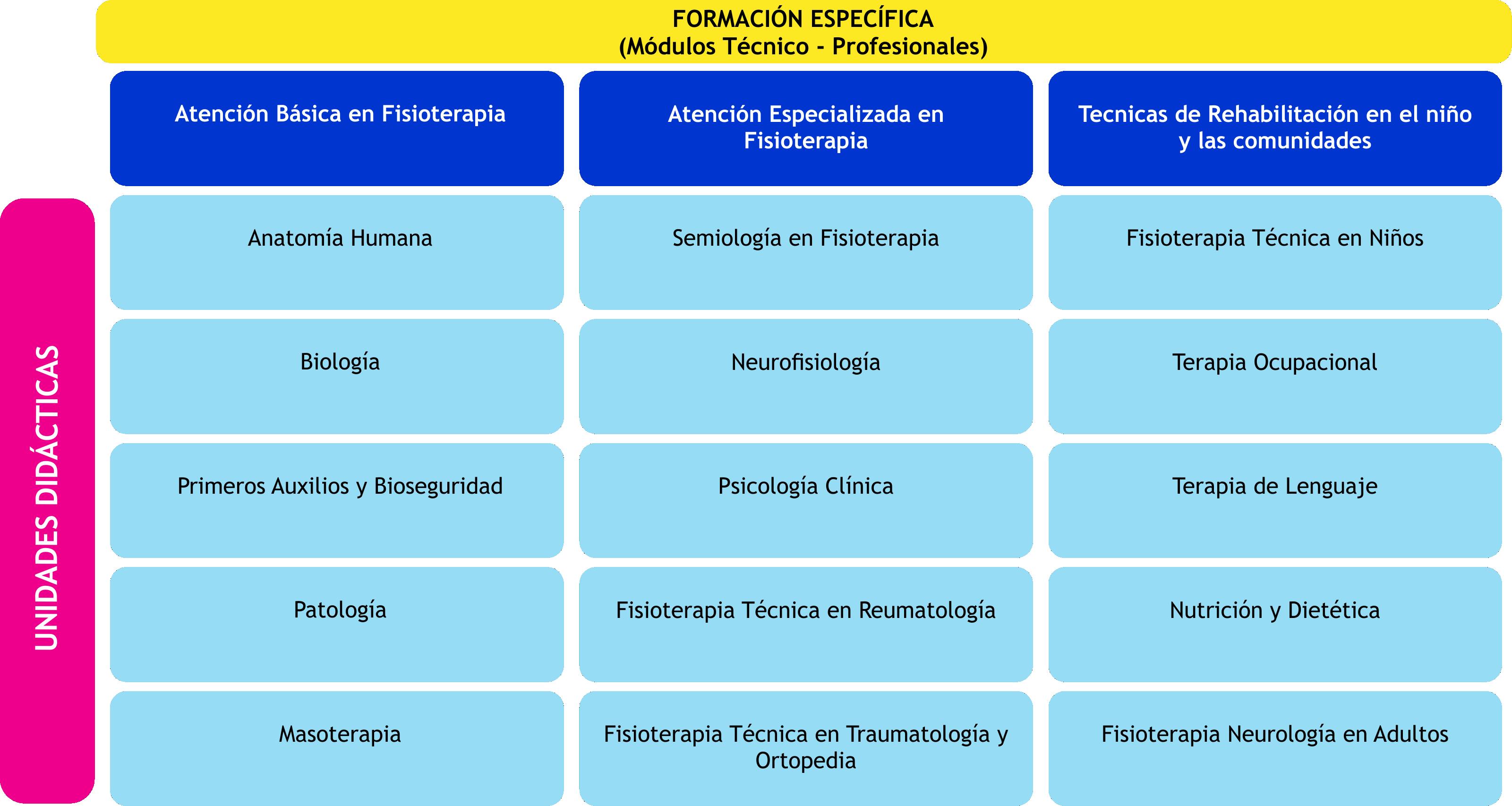 mallaFisioterapia