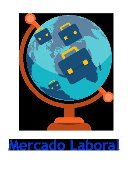 mercadoLaboral