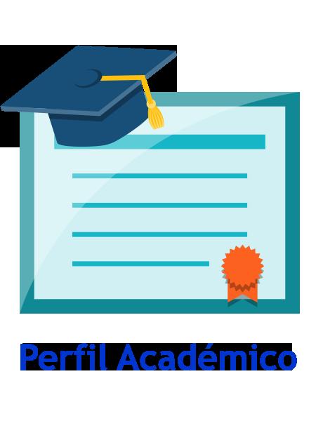 perfilAcademico