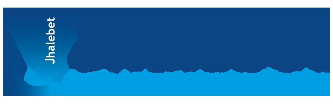 LogoJhalebet